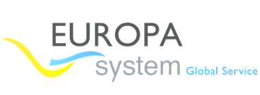Europa System Global Service